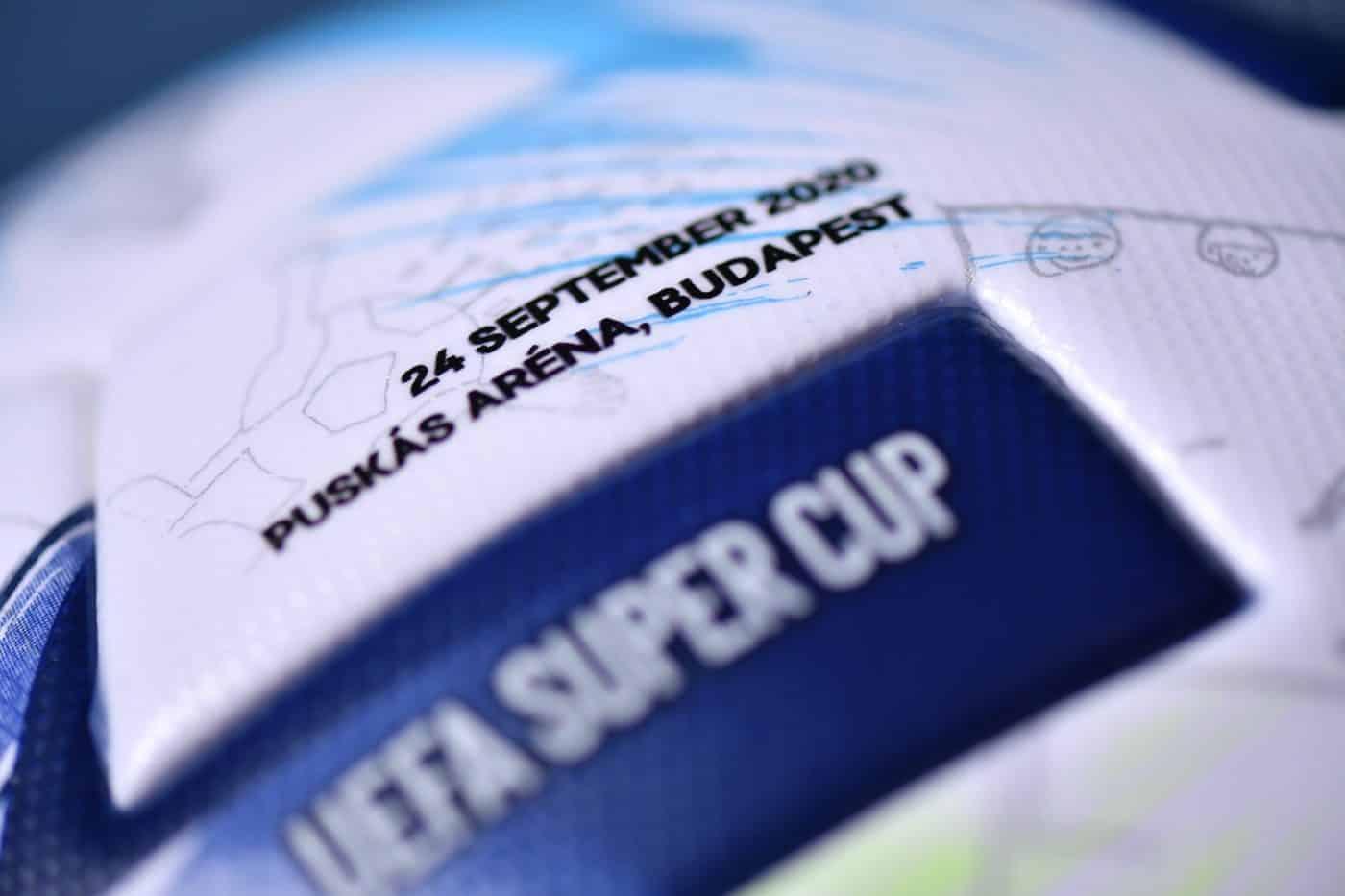 ballon-uefa-super-coupe-europe-2020-adidas-4