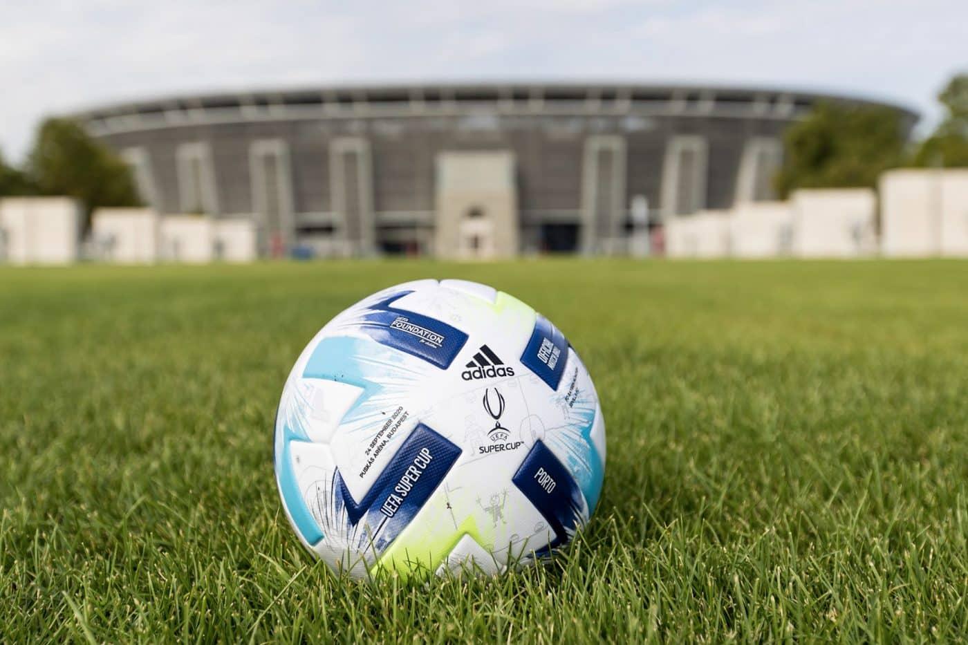 ballon-uefa-super-coupe-europe-2020-adidas-6