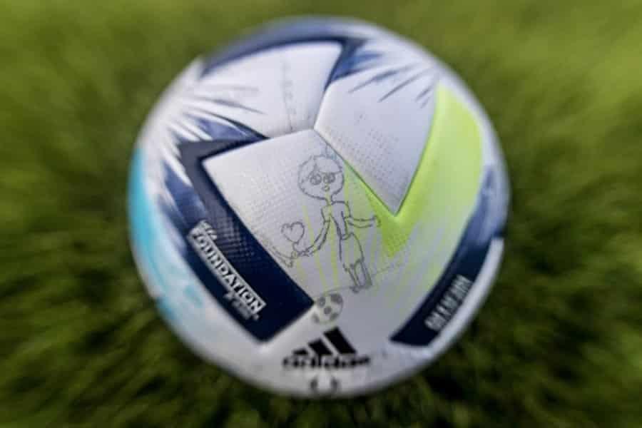 ballon-uefa-super-coupe-europe-2020-adidas