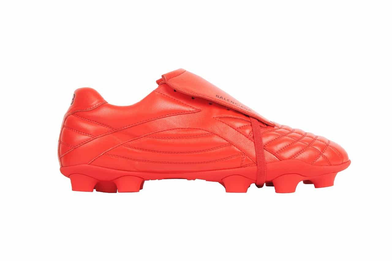 chaussures-de-foot-balanciaga-crampons-1