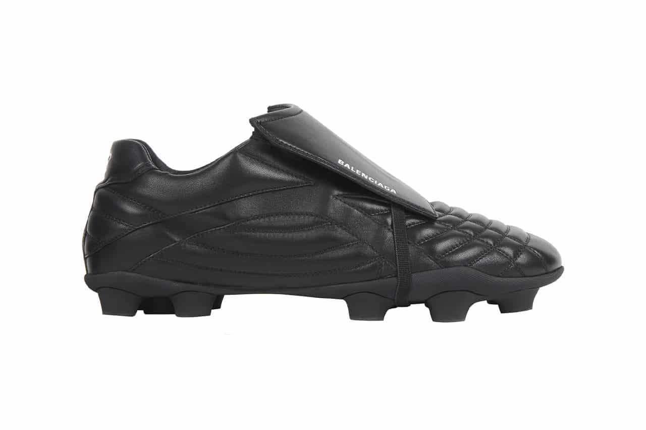 chaussures-de-foot-balanciaga-crampons-2