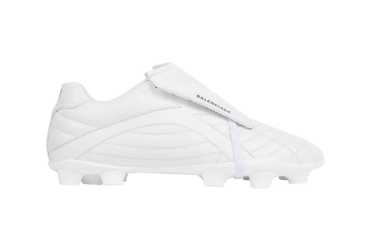 chaussures-de-foot-balanciaga-crampons-3
