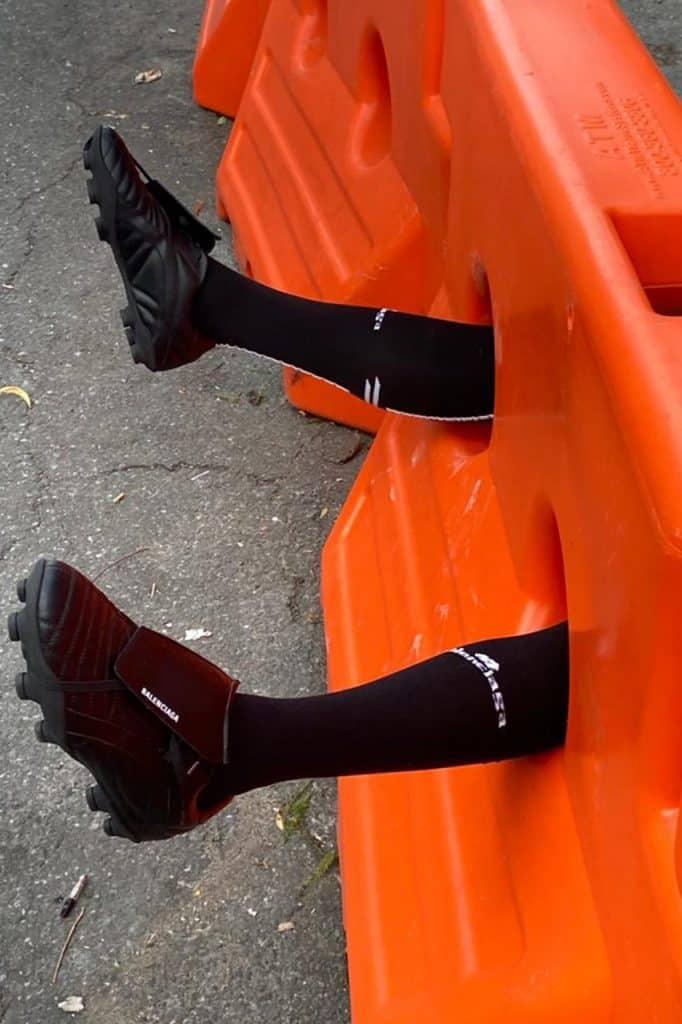 chaussures-de-foot-balanciaga-crampons