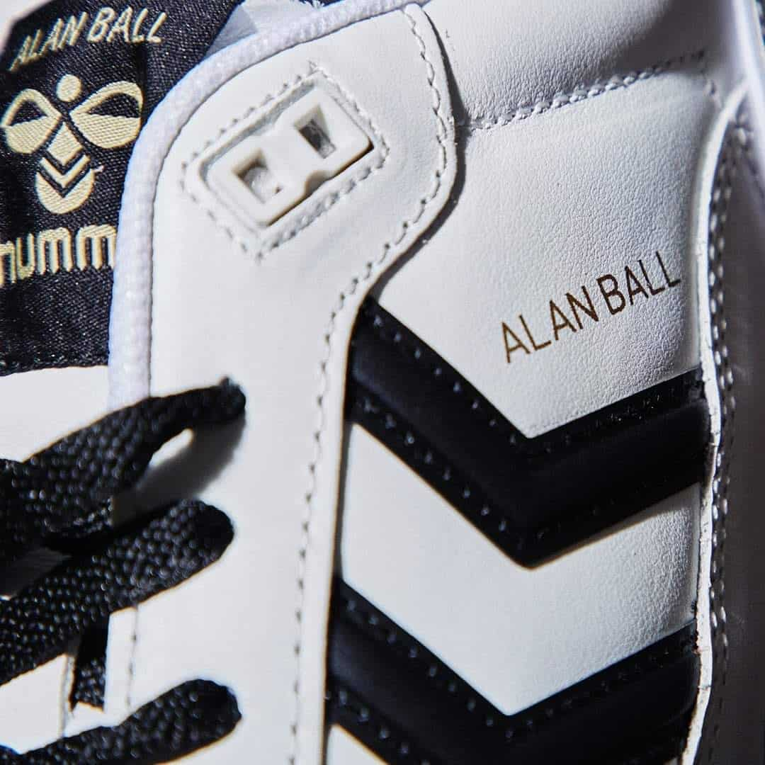chaussures-hummel-sneakers-alan-ball-edition-limitee-3