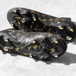 Paul Pogba hérite d'une nouvelle Predator pour sa 7ème collection capsule