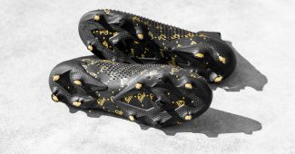 Image de l'article Paul Pogba hérite d'une nouvelle Predator pour sa 7ème collection capsule