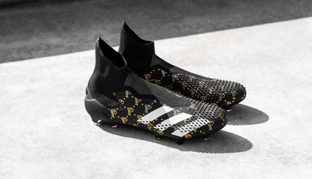 crampons-paul-pogba-signature-adidas-2020-saison-7-a