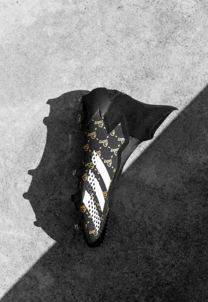 crampons-paul-pogba-signature-adidas-2020-saison-7-b