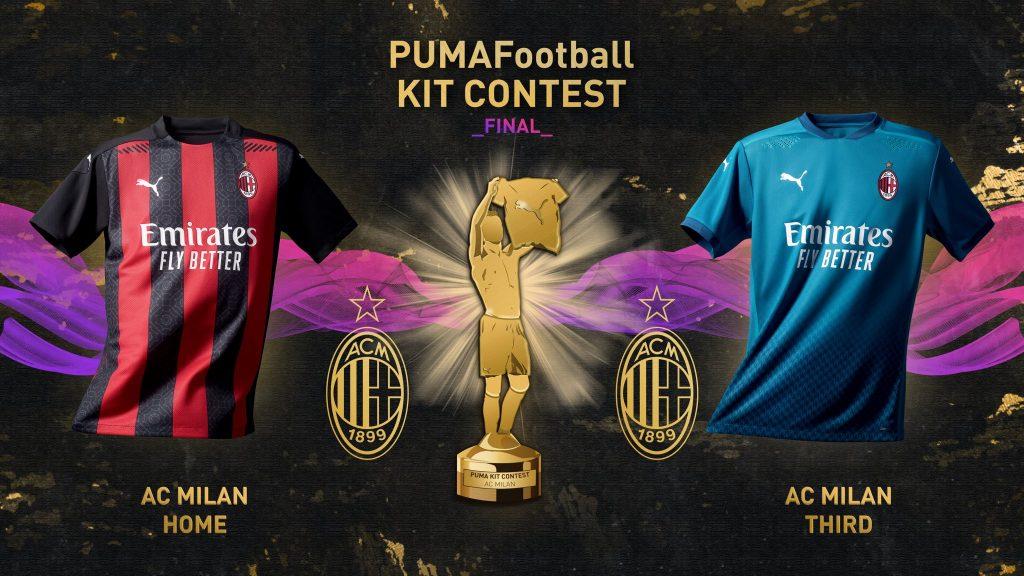 finale-puma-contest-jersey-plus-beau-maillot-puma