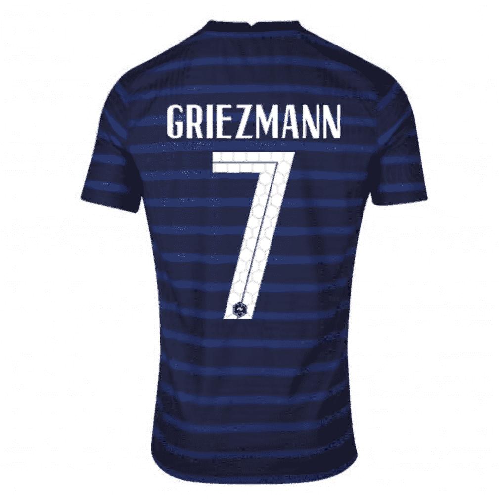 flocage-griezmann-maillot-equipe-de-france