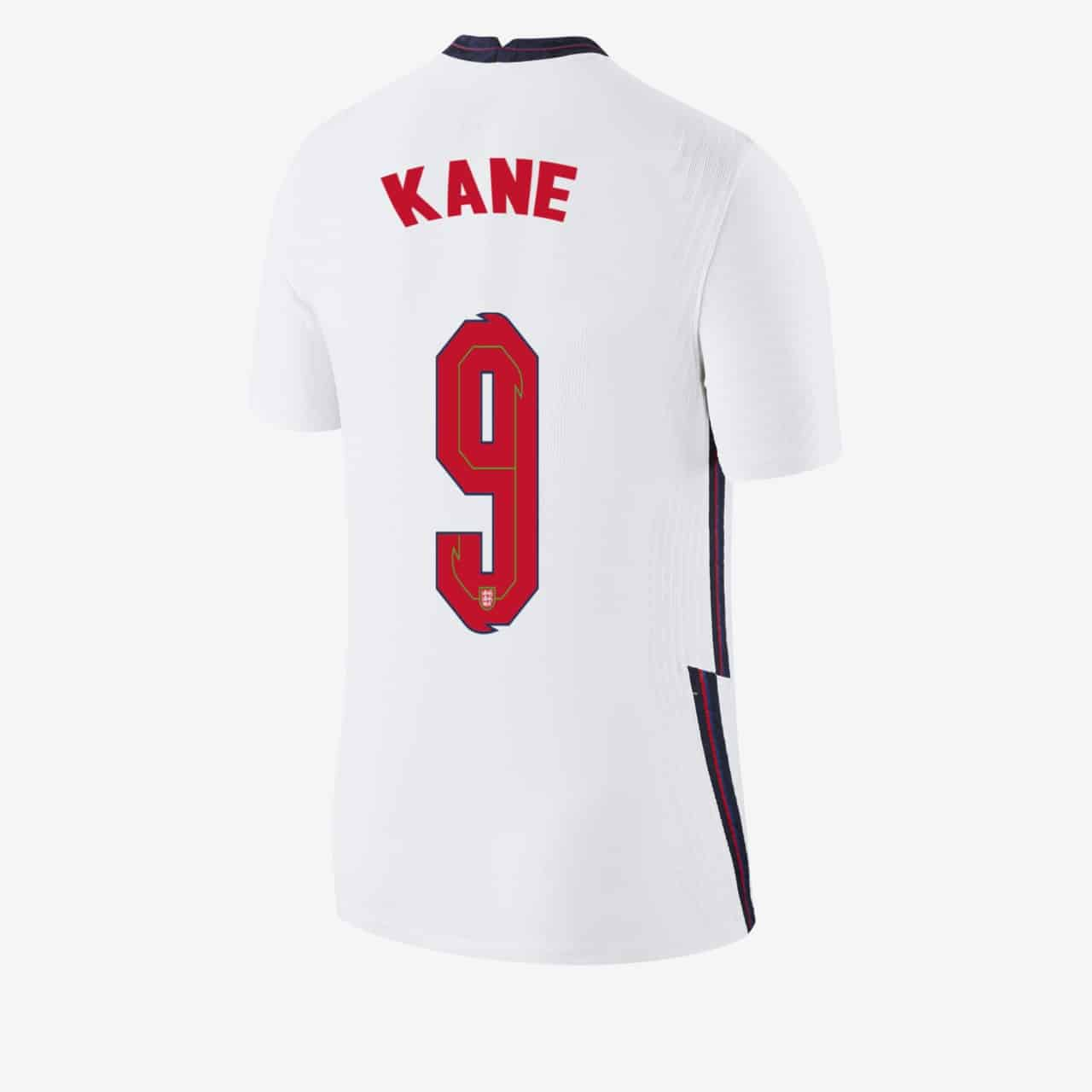 flocage-maillot-angleterre-harry-kane-9