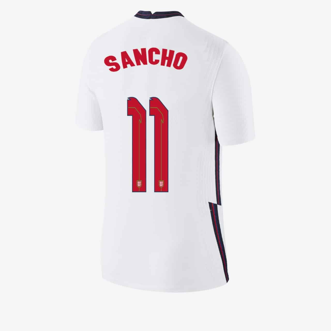 flocage-maillot-angleterre-jadon-sancho-11