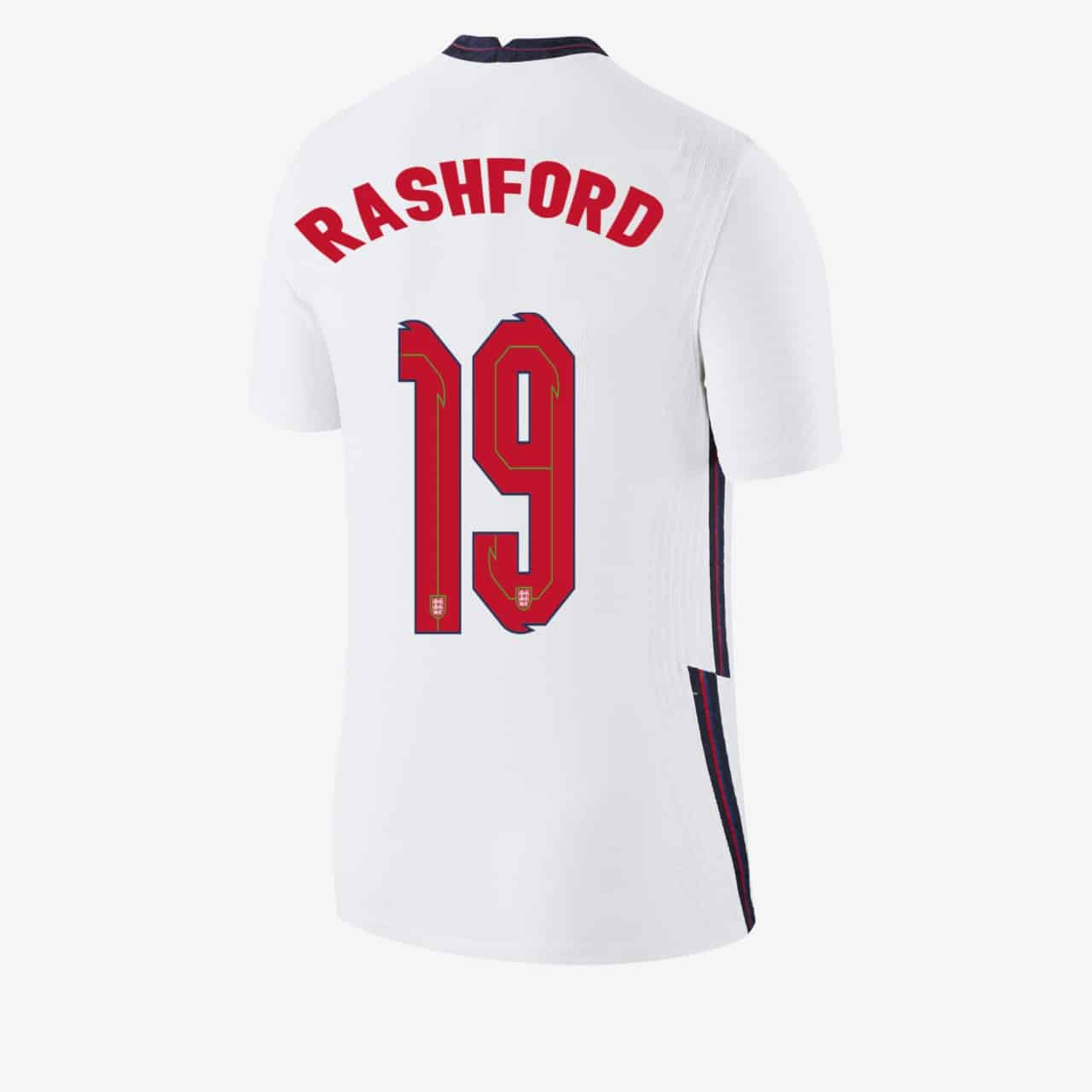 flocage-maillot-angleterre-marcus-rashford-19