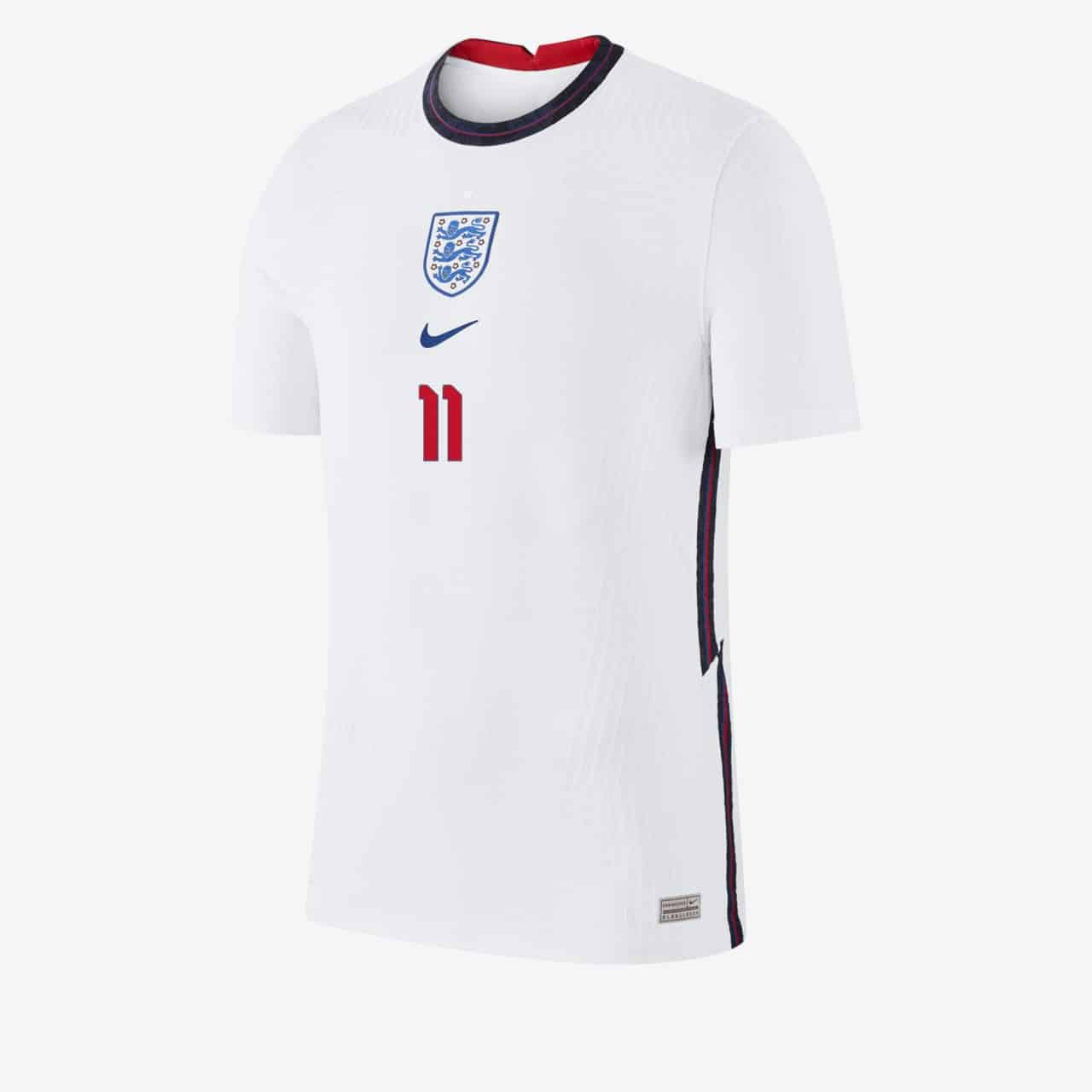 flocage-maillot-angleterre