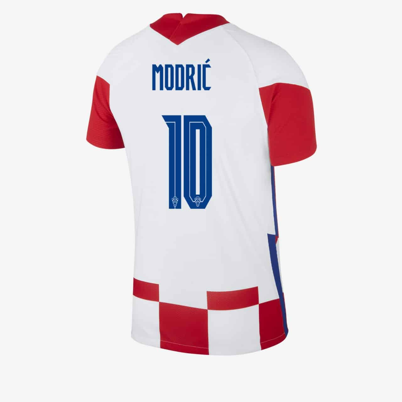 flocage-maillot-croatie-luka-modric-10