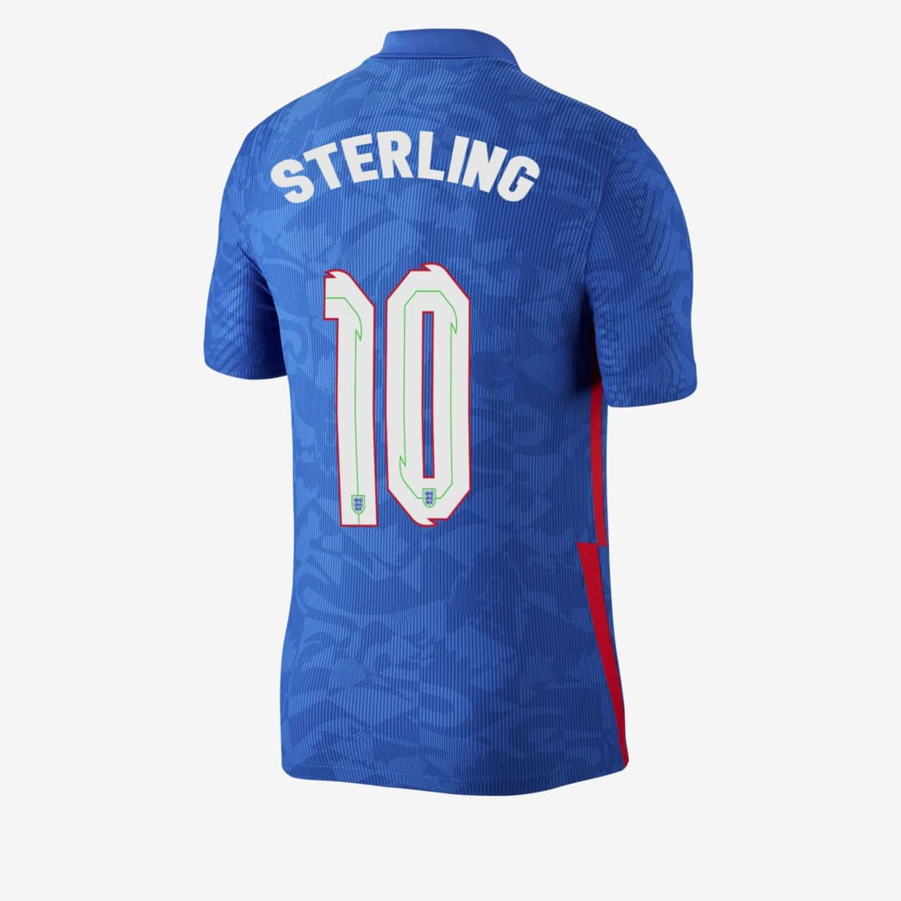 flocage-maillot-exterieur-angleterre-raheem-sterling-10