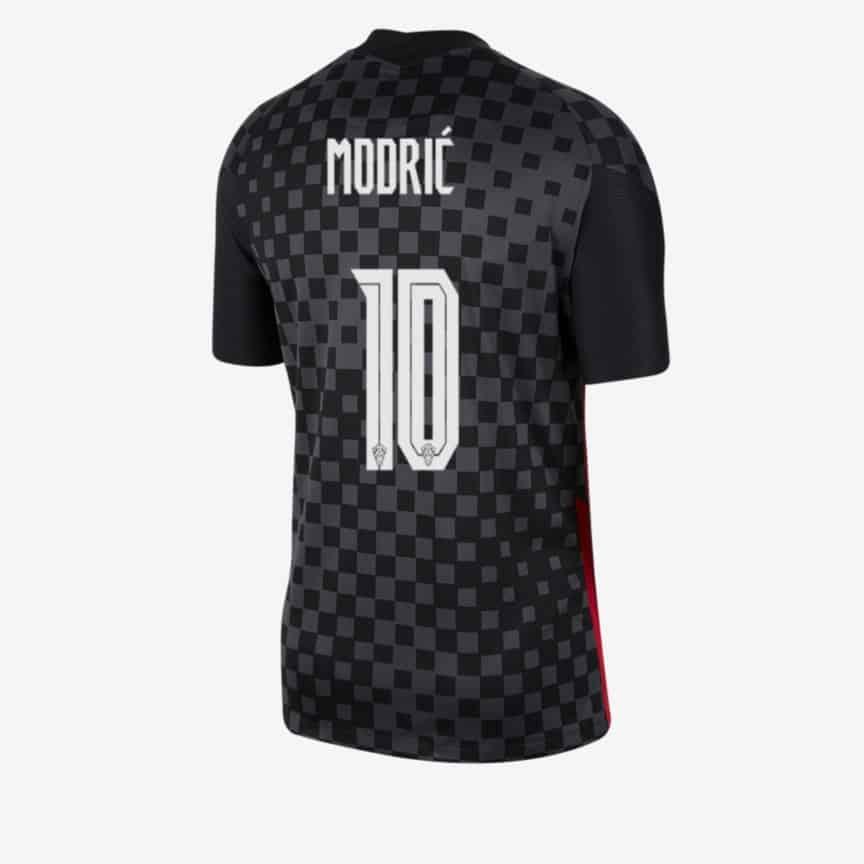 flocage-maillot-exterieur-croatie-luka-modric-10