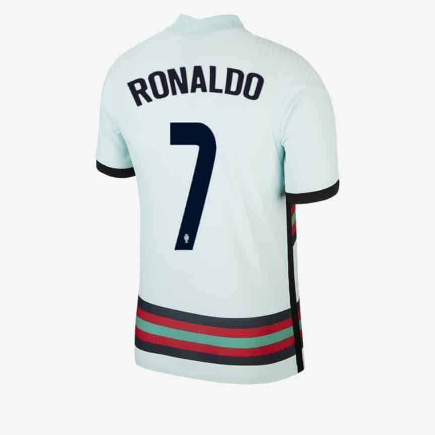 flocage-maillot-exterieur-portugal-cristiano-ronaldo-7-cr7-1