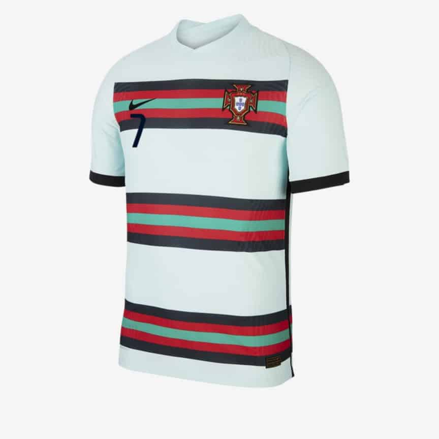 flocage-maillot-exterieur-portugal-cristiano-ronaldo-7-cr7