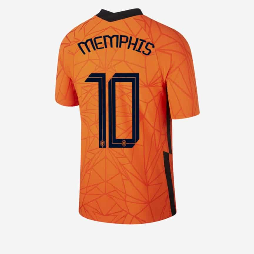 flocage-maillot-pays-bas-memphis-depay-10