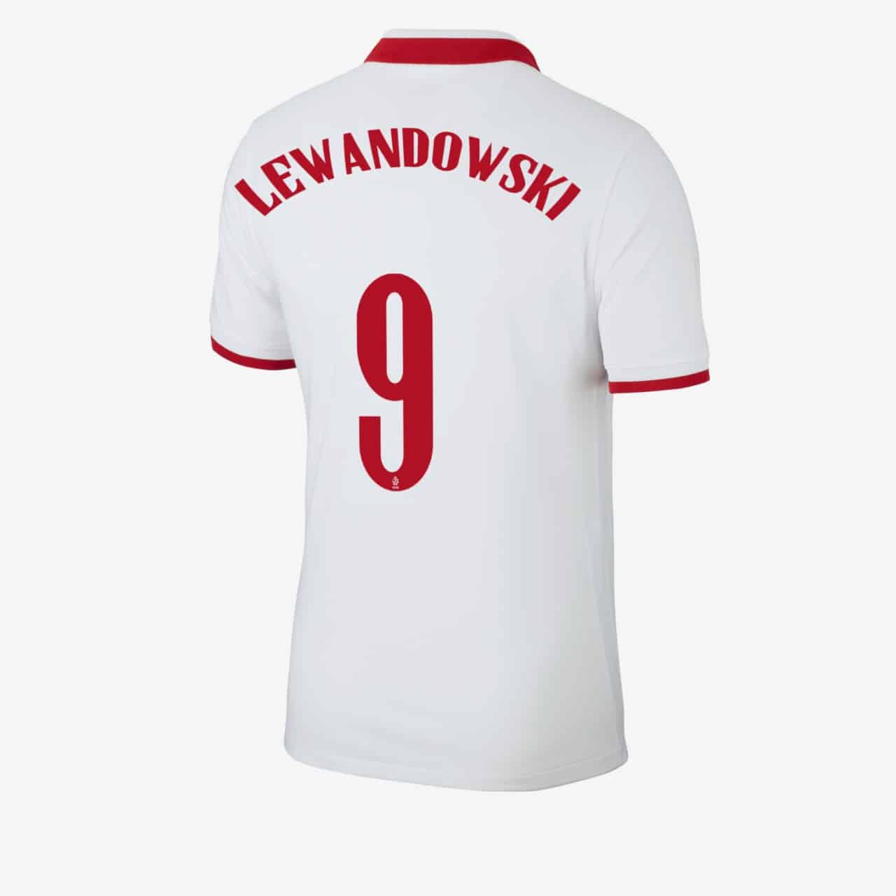 flocage-maillot-pologne-robert-lewandowski-9