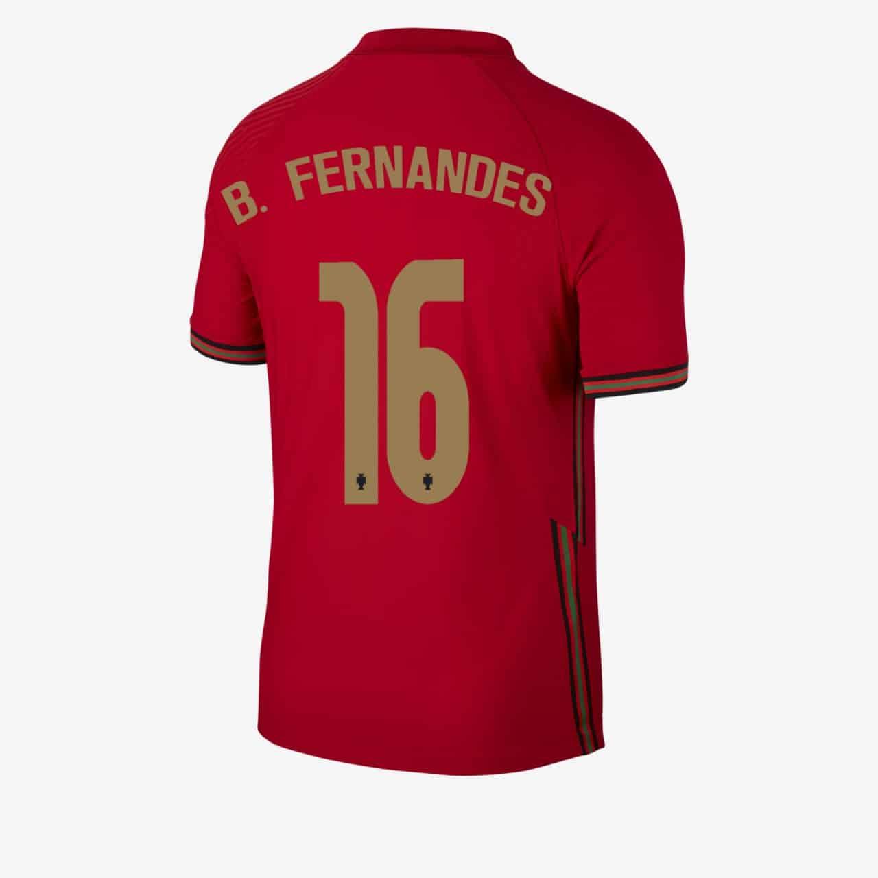 flocage-maillot-portugal-bruno-fernandes-16