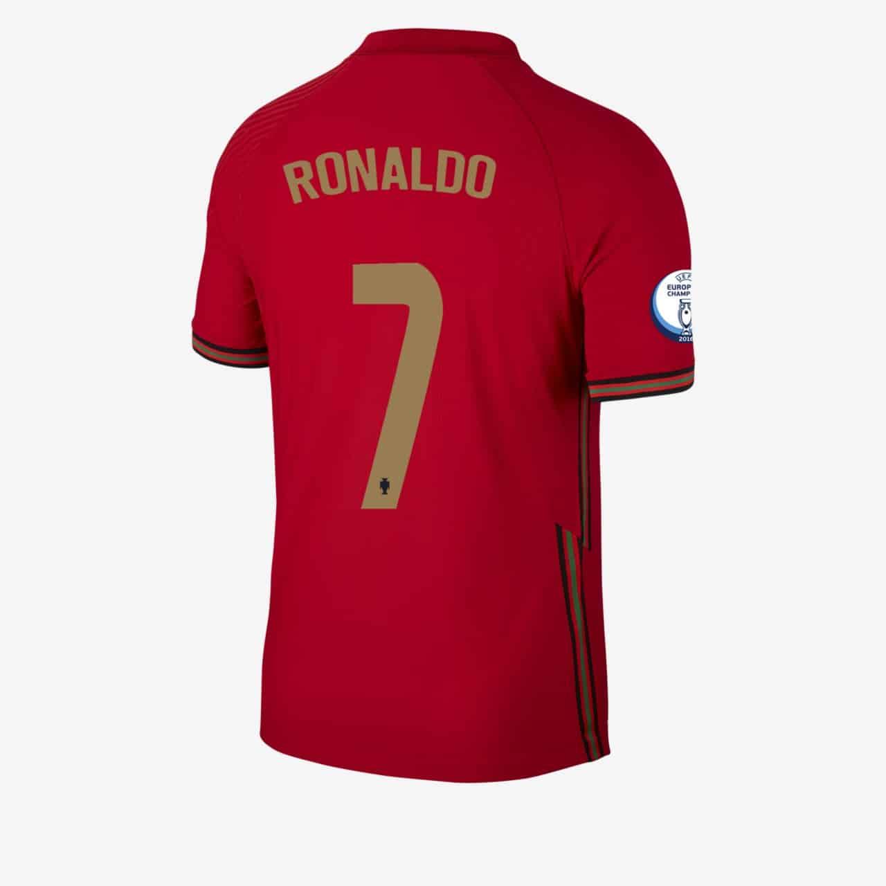 flocage-maillot-portugal-cristiano-ronaldo-7-cr7