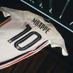 Mbappé, Sancho, Cristiano, Griezmann : Quels flocages sur les nouveaux maillots Nike ?