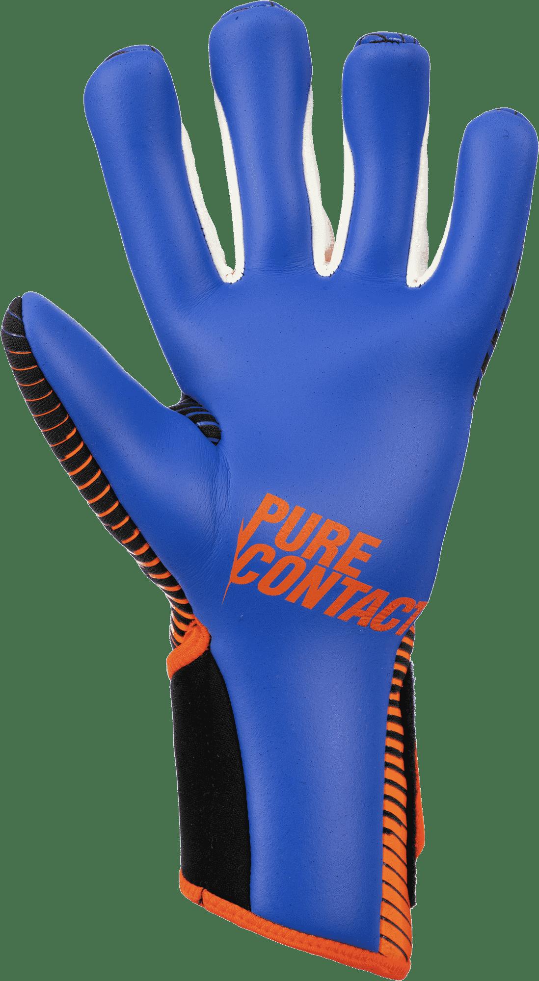gant-reusch-PURECONTACT-3-G3-GORE-TEX-INFINIUM1