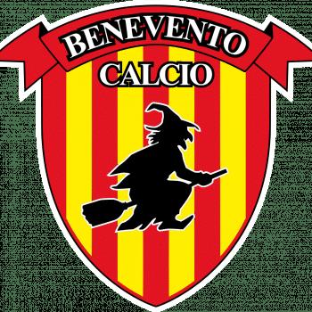 Maillot Benevento