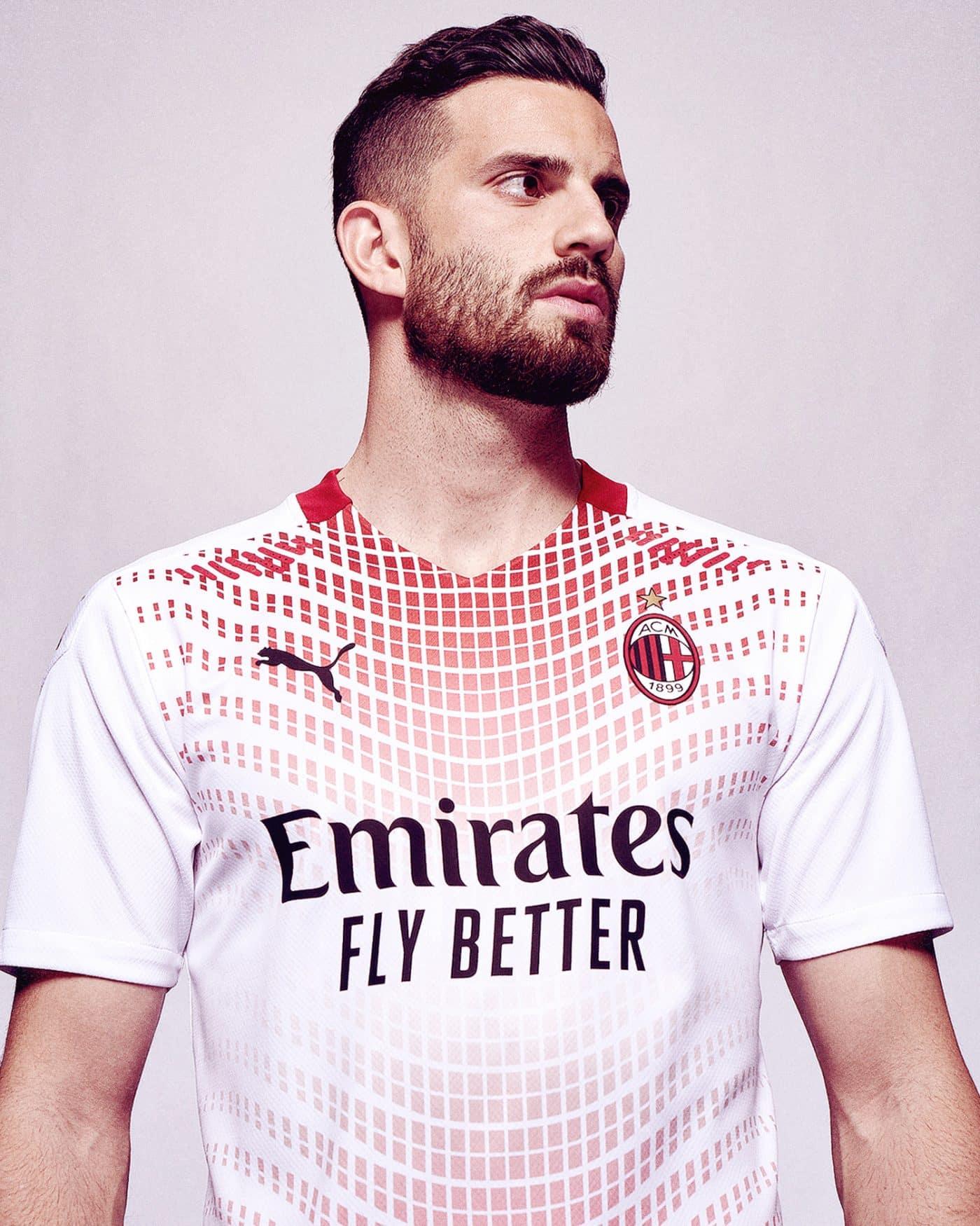 maillot-ac-milan-exterieur-2020-2021-6