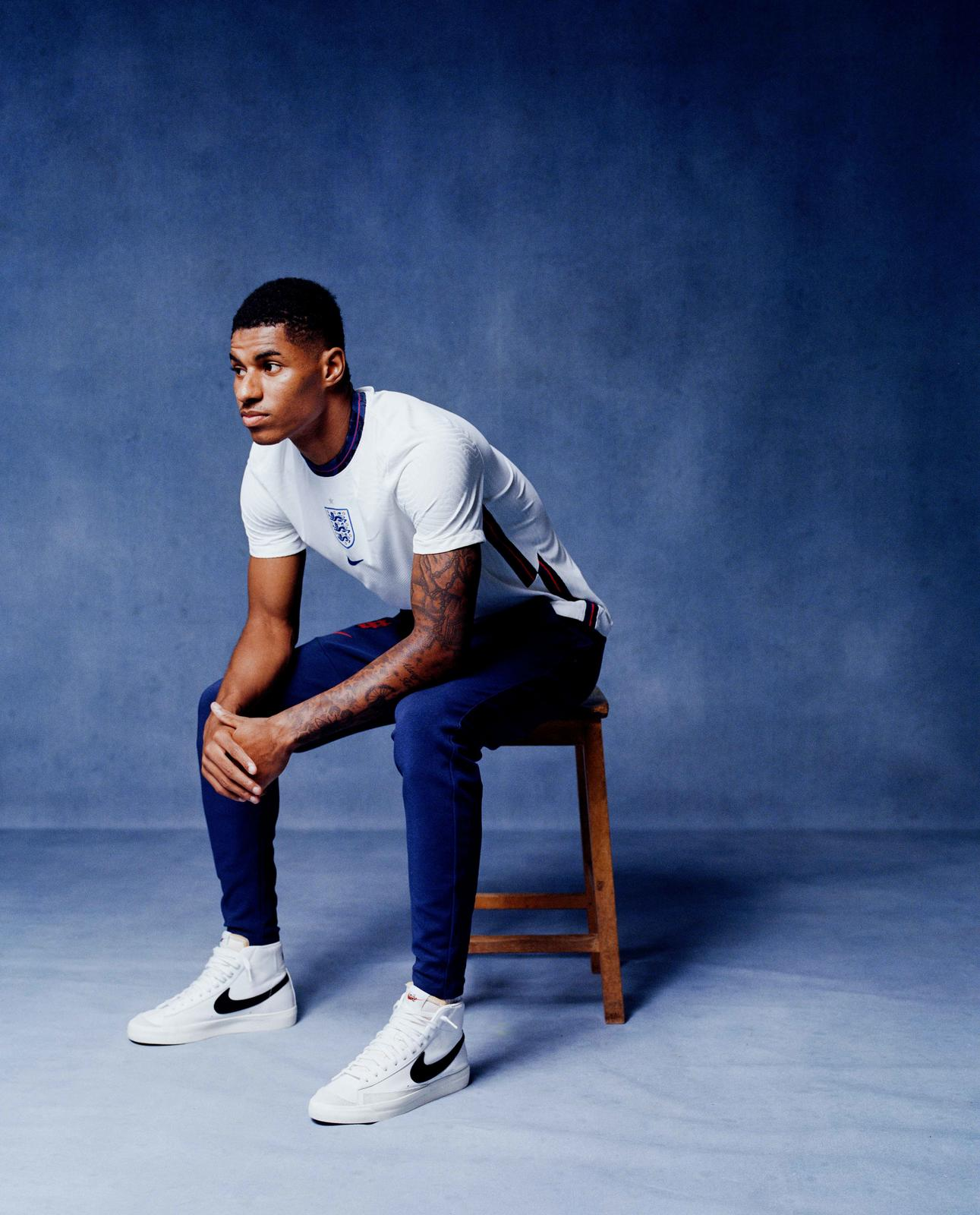 maillot-angleterre-2020-2022-nike-euro-2