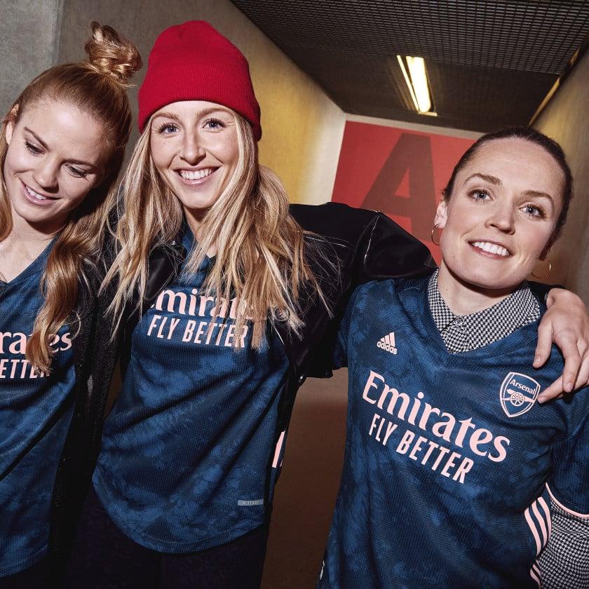 maillot-arsenal-third-2020-2021-adidas-22
