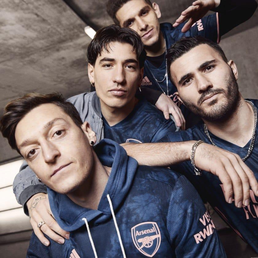 maillot-arsenal-third-2020-2021-adidas-3