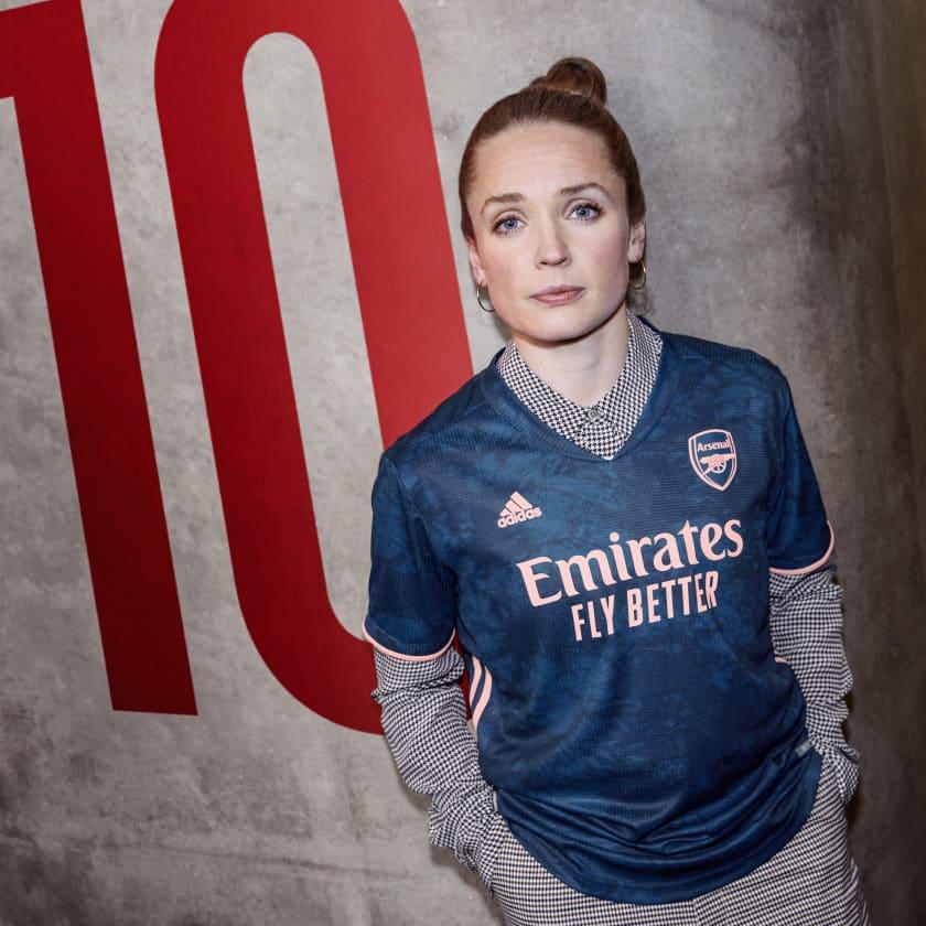 maillot-arsenal-third-2020-2021-adidas-4