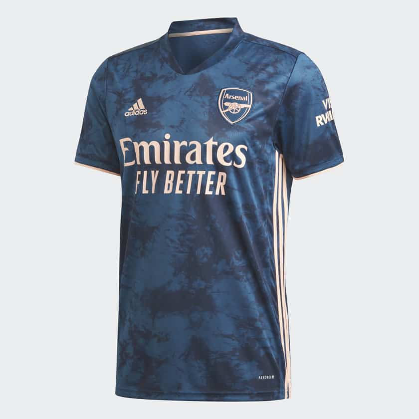 maillot-arsenal-third-2020-2021-adidas