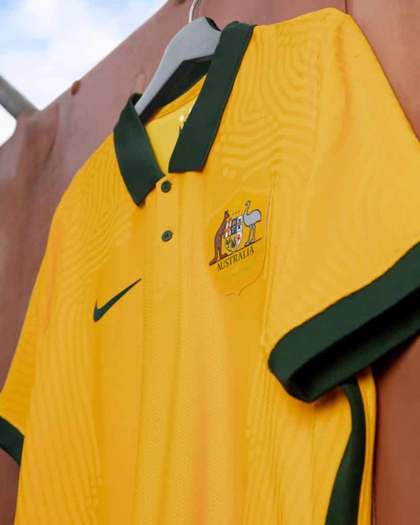 maillot-australie-domicile-2020-nike-2