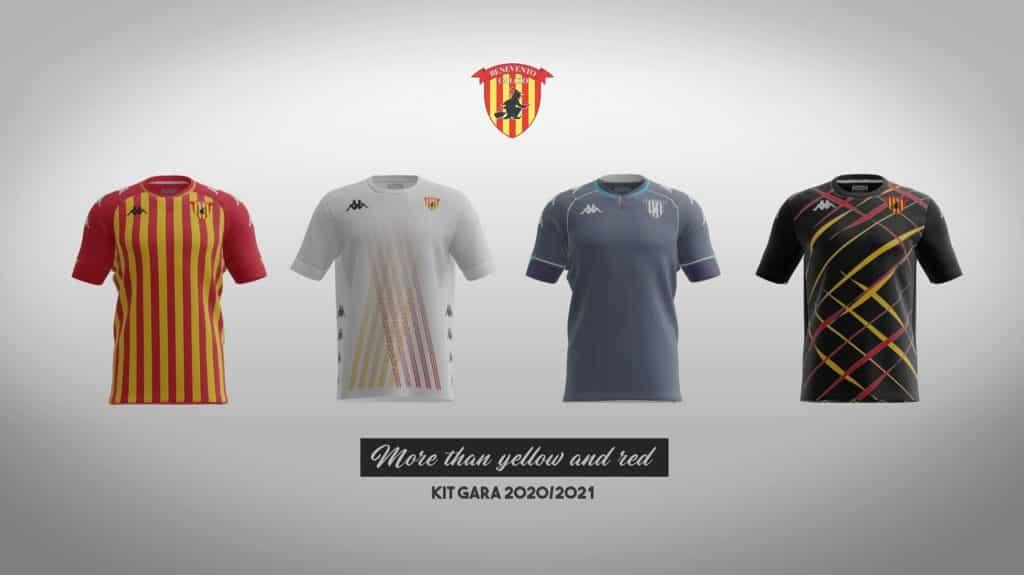 maillot-benevento-2020-2021-kappa