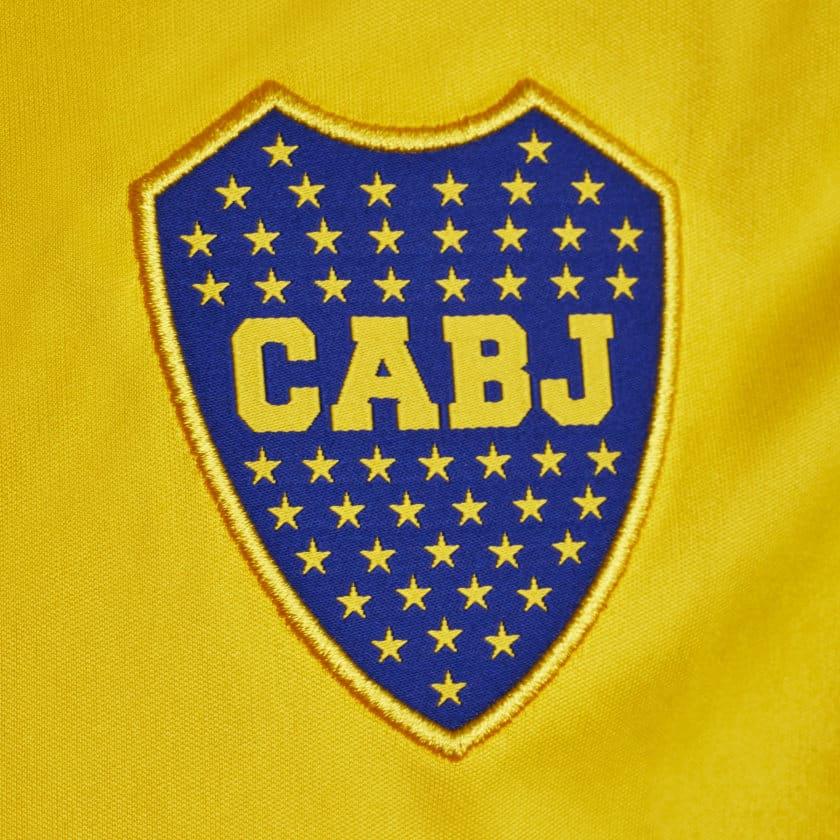 maillot-boca-juniors-third-bombonera-adidas-2020-2021-1
