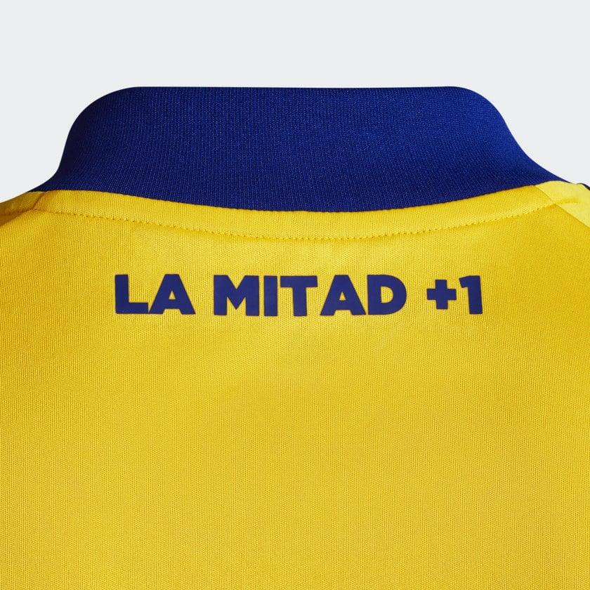 maillot-boca-juniors-third-bombonera-adidas-2020-2021-3