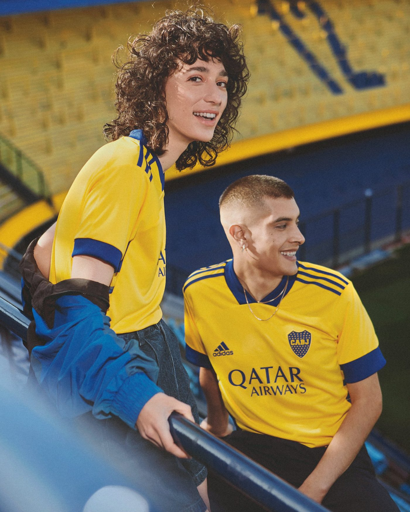 maillot-boca-juniors-third-bombonera-adidas-2020-2021-5