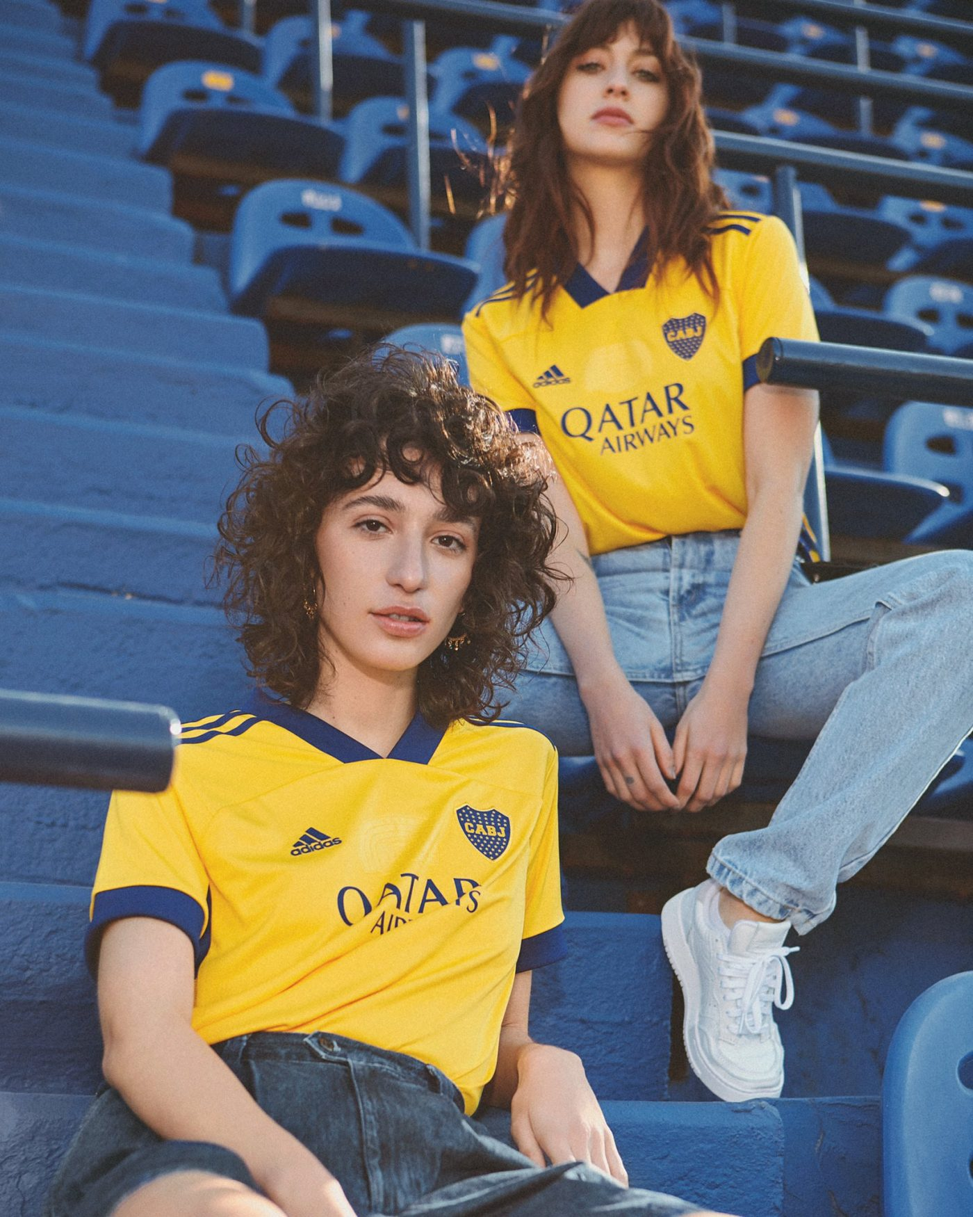 maillot-boca-juniors-third-bombonera-adidas-2020-2021-8