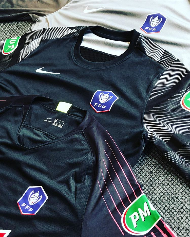 maillot-coupe-de-france-2020-2021-4-eme-tour-3