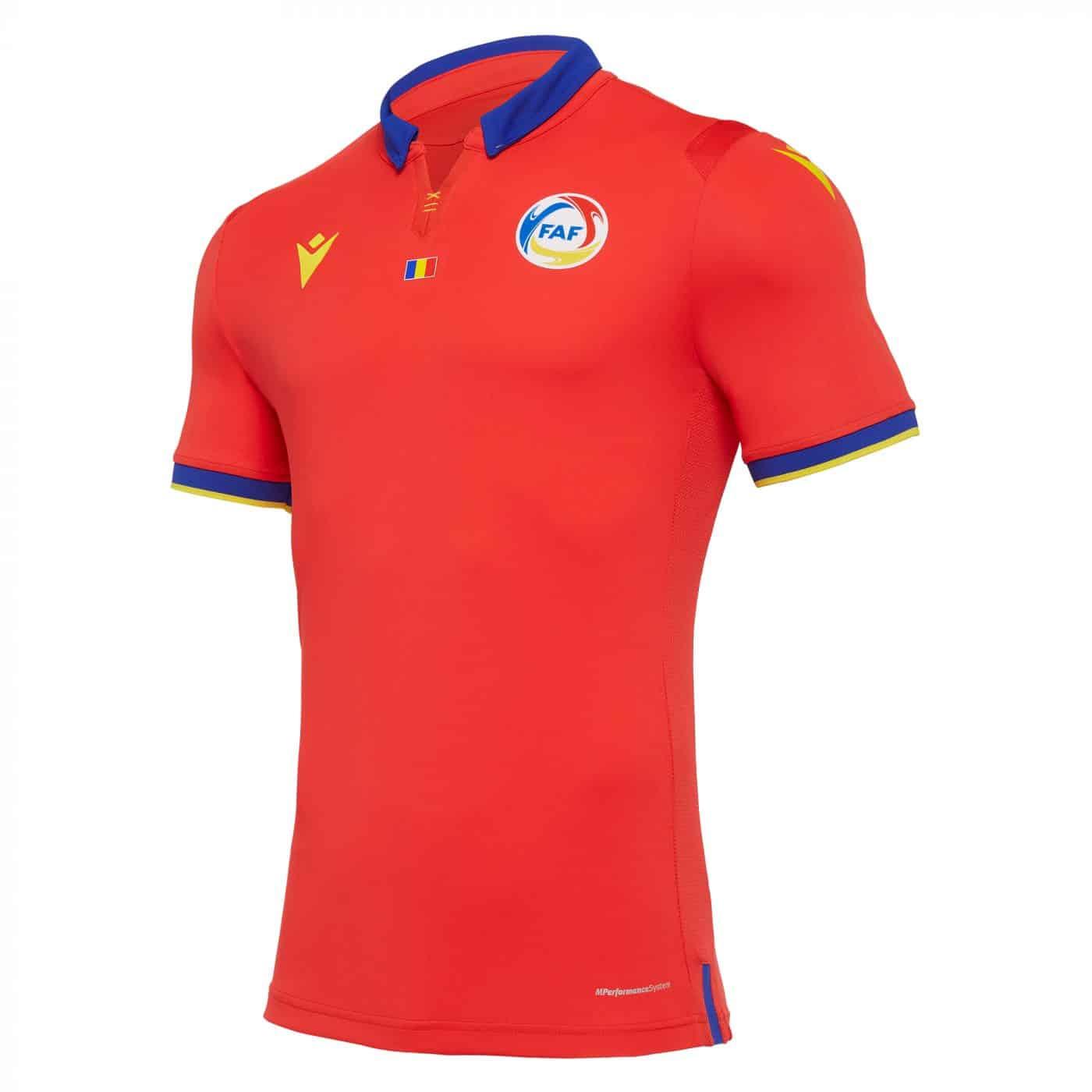 maillot-domicile-andorre-2020-2021-macron-uefa-andorra-jersey