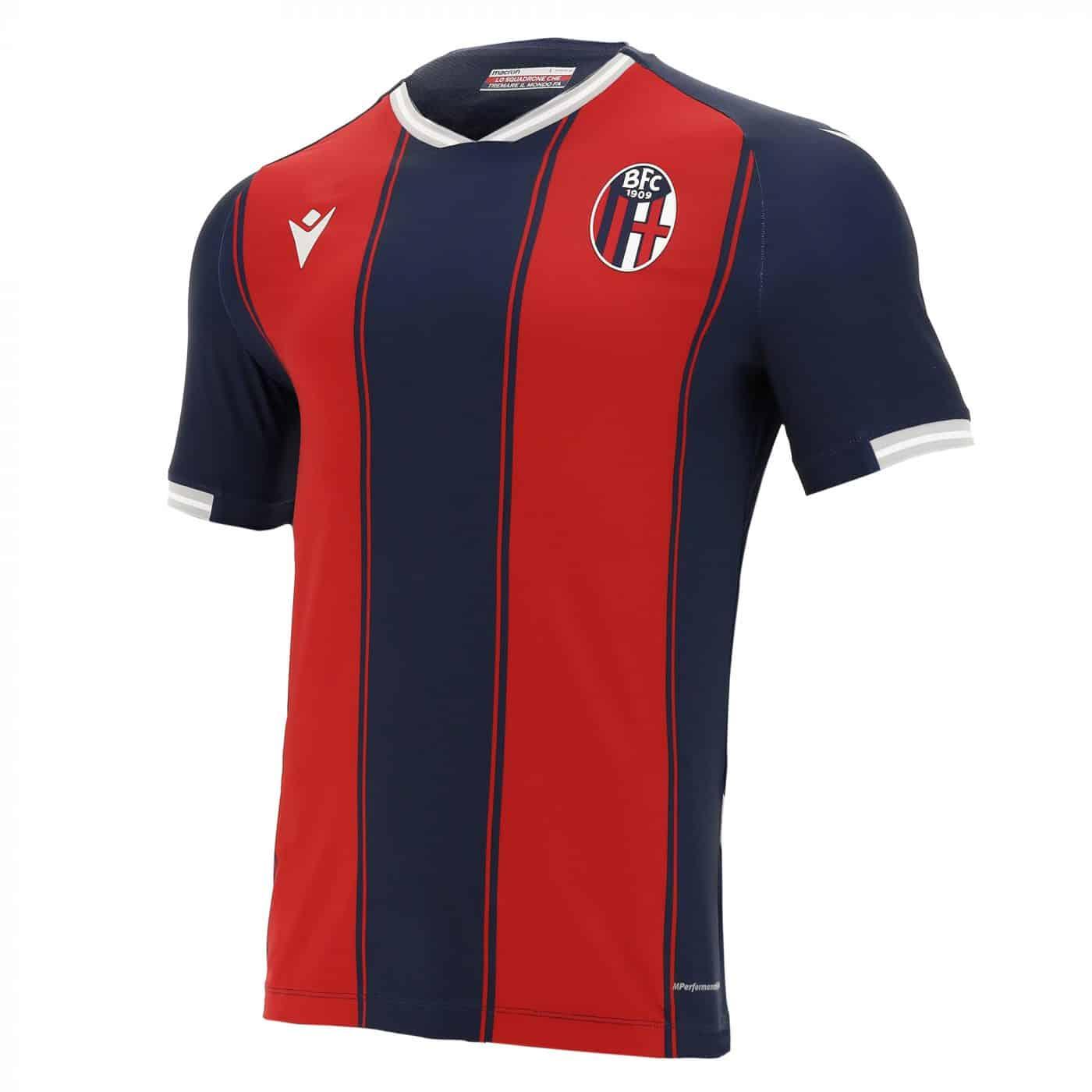 maillot-domicile-bologne-2020-2021-macron