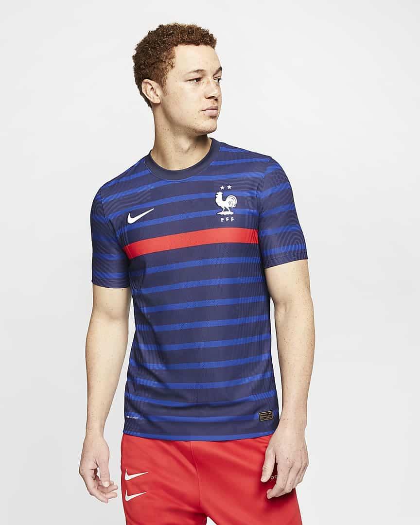 maillot-domicile-equipe-de-france-2020-2022-nike