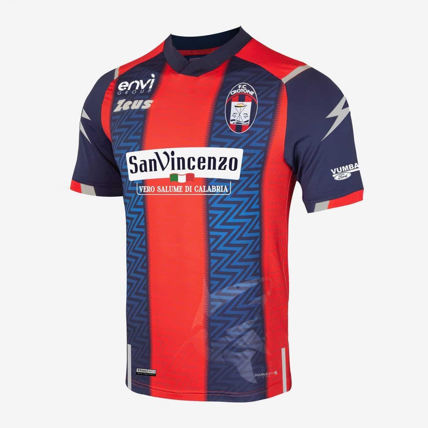 maillot-domicile-fc-crotone-2020-2021-zeus