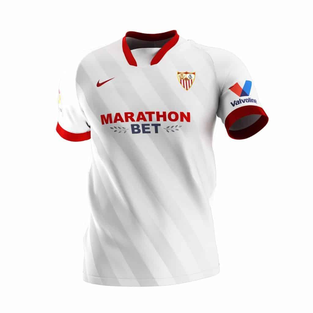 maillot-domicile-fc-seville-2020-2021-nike