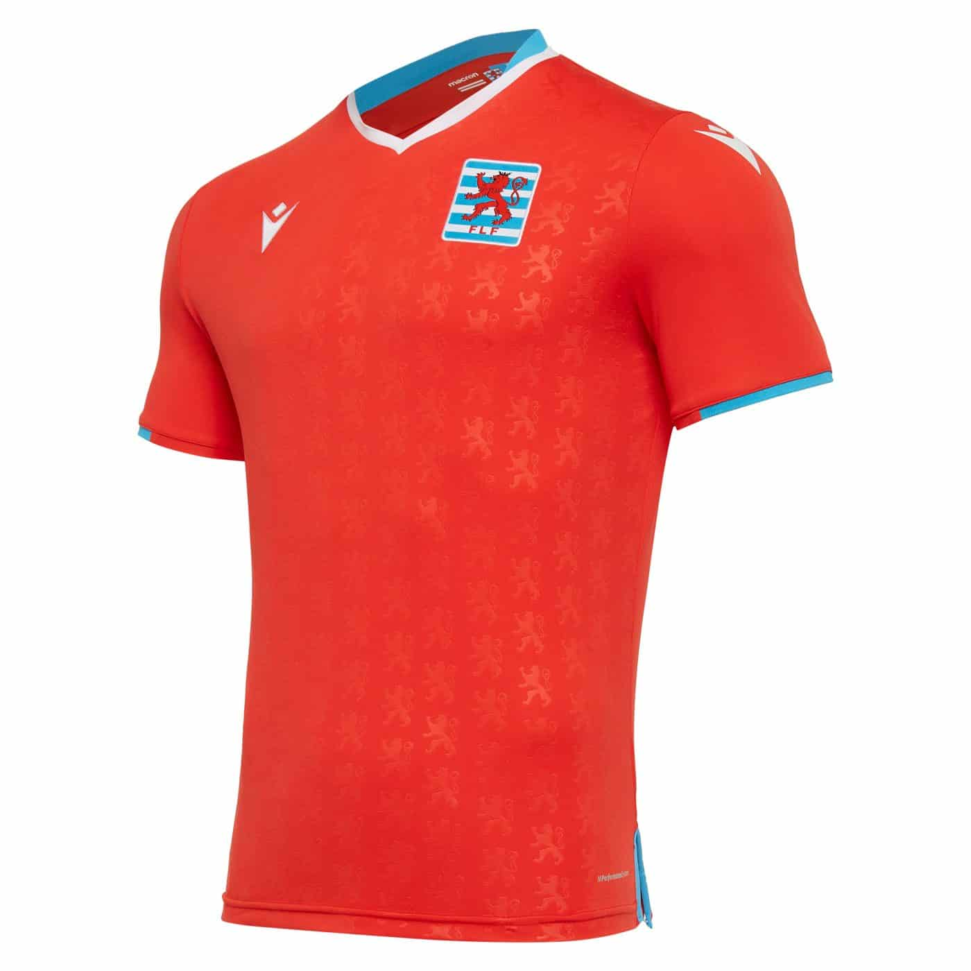 maillot-domicile-luxembourg-2020-2021-macron-uefa