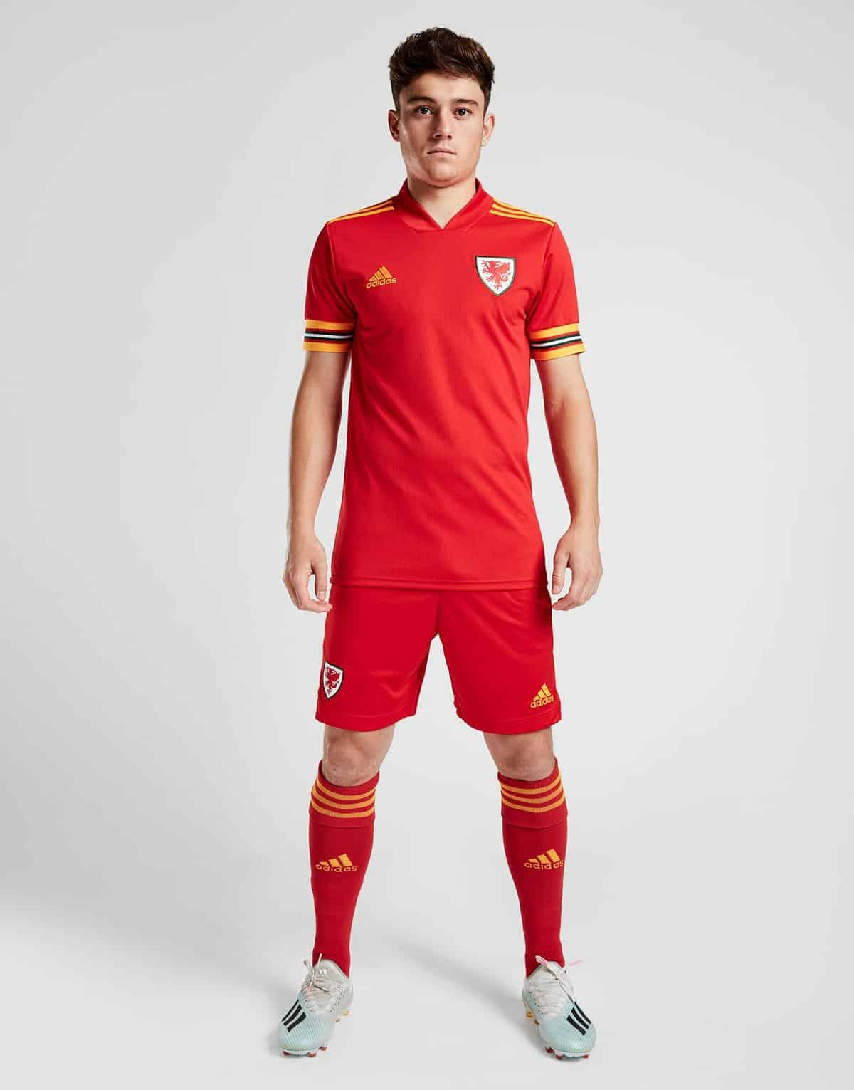 maillot-domicile-pays-de-galles-2020-euro-adidas-1